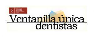 Ventanilla unica dentistas Salamanca